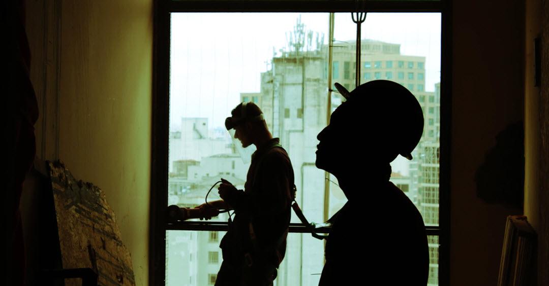 Abogado de Accidentes en Construcción